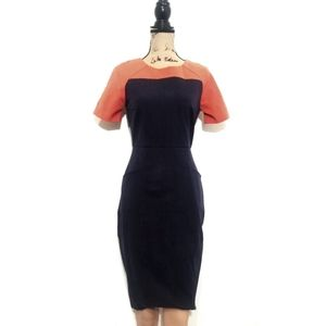 LM Style Bar Official Dress